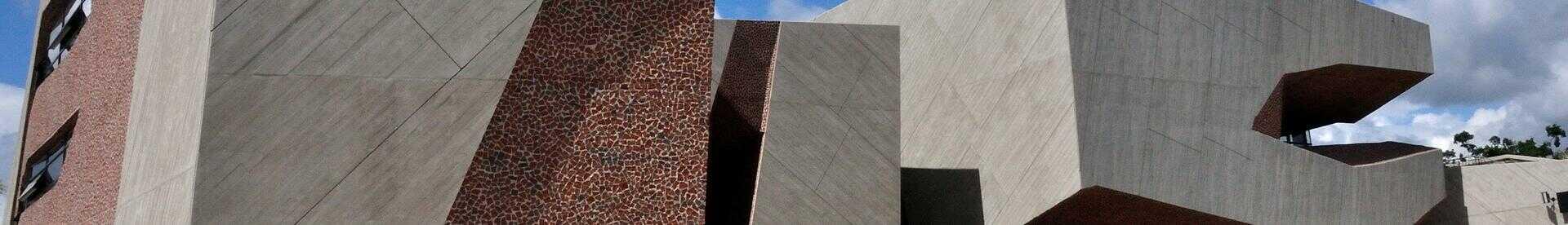 baner architektura nowoczesna