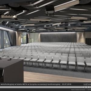 db-audio-realizacje-wizualizacja-sali-w-aranacji-konferencyjnej