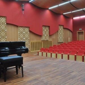 szkola-muzyczna-w-prudniku01