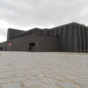 gdanski-teatr-szekspirowski03