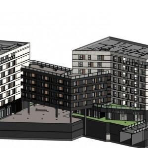 mieszkalne-podpromie-w-rzeszowie02