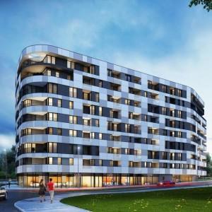 barska-w-krakowie-mieszkania03