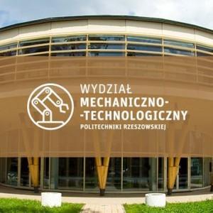 wydz-mech-tech-pol-rzesz05