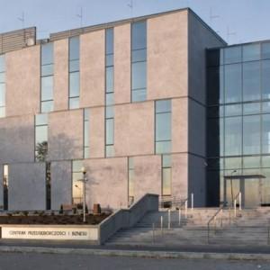 centrum-przedsiebiorczosci-i-biznesu-kielce02