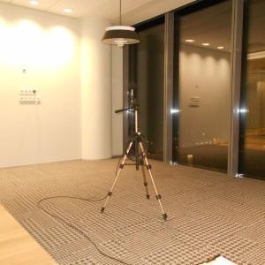 budynek-biurowy-q22-warszawa01