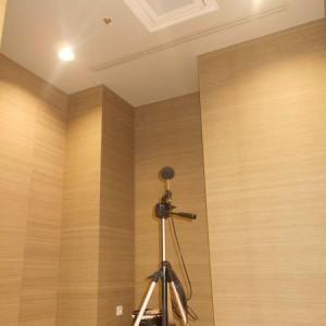 budynek-biurowy-q22-warszawa02