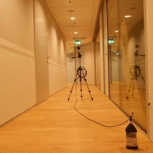 budynek-biurowy-q22-warszawa03