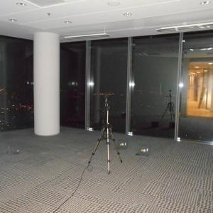 budynek-biurowy-q22-warszawa05