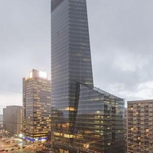 budynek-biurowy-q22-warszawa06