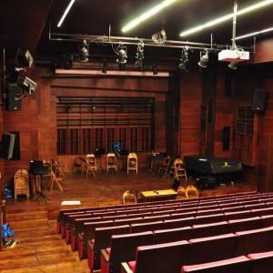 db-audio-szkola-muzyczna-rutkowski-krakow02