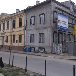 db-audio-szkola-muzyczna-rutkowski-krakow07