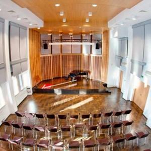db-audio-szkola-muzyczna-karlowicza-krakow01