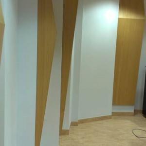 db-audio-szkola-muzyczna-karlowicza-krakow02