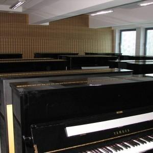 db-audio-szkola-muzyczna-karlowicza-krakow03