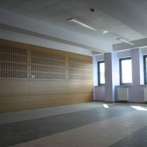 db-audio-szkola-muzyczna-karlowicza-krakow04