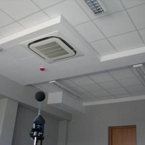 db-audio-szkola-muzyczna-karlowicza-krakow05