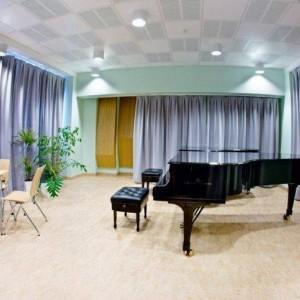 db-audio-szkola-muzyczna-karlowicza-krakow06