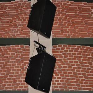 db-audio-szkola-muzyczna-radom02