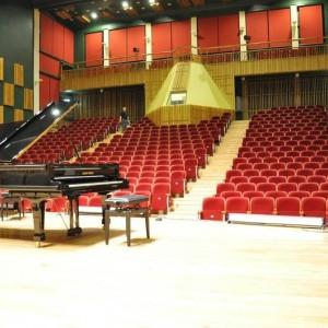 db-audio-szkola-muzyczna-radom08