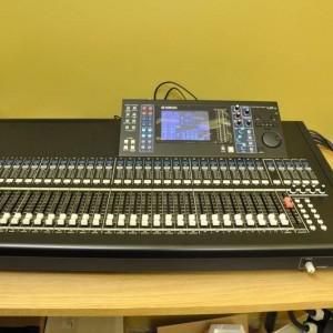 db-audio-szkola-muzyczna-radom09