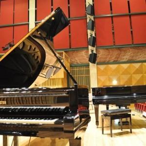 db-audio-szkola-muzyczna-radom11