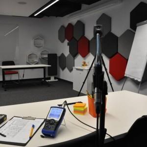 db-audio-biura-enterprise-park-krakow03