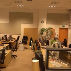 db-audio-biura-telepresence-bank-bph-krakow02
