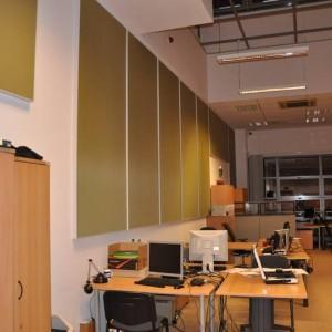 db-audio-biura-telepresence-bank-bph-krakow05