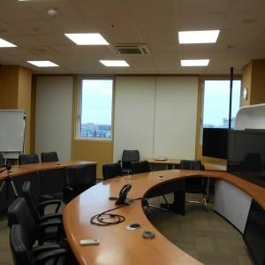 db-audio-biura-telepresence-bank-bph-krakow07