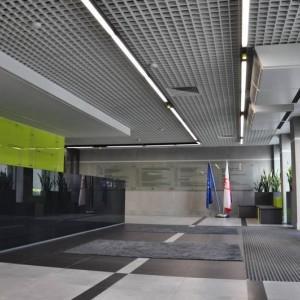 db-audio-centrum-energetyki-agh-krakow02
