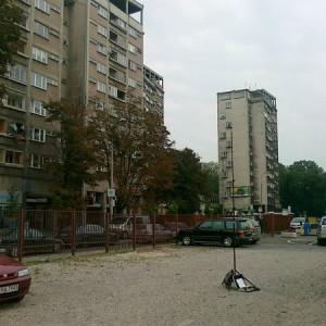 db-audio-centrum-energetyki-agh-krakow08