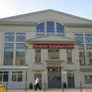 db-audio-centrum-dydaktyki-agh-krakow02