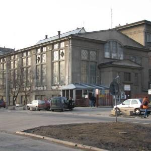 db-audio-centrum-dydaktyki-agh-krakow05