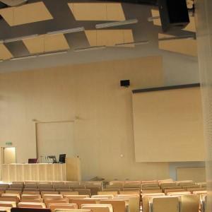 db-audio-centrum-dydaktyki-agh-krakow06
