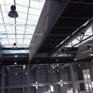 db-audio-centrum-kongresowe-opole02
