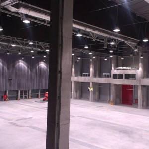 db-audio-centrum-kongresowe-opole09