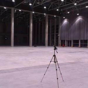 db-audio-centrum-kongresowe-opole11