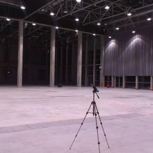 db-audio-centrum-kongresowe-opole12
