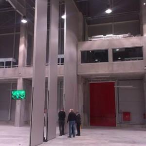 db-audio-centrum-kongresowe-opole14