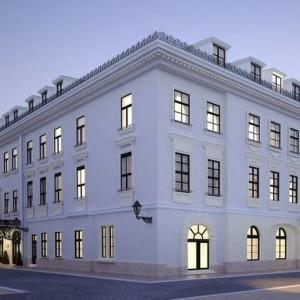 db-audio-hotel-saski-krakow01