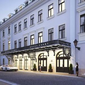 db-audio-hotel-saski-krakow02