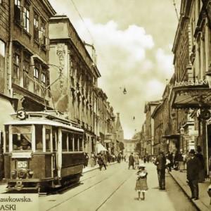db-audio-hotel-saski-krakow03