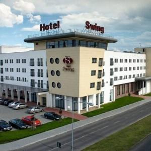 db-audio-hotel-swing-krakow02