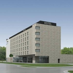 db-audio-hotel-kyriad-katowice03