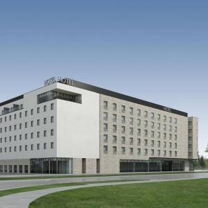 db-audio-hotel-kyriad-katowice04